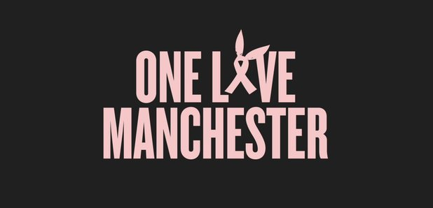SRC: http://assets2.capitalxtra.com/2017/22/one-love-manchester-poster-image-1496313625-hero-wide-v4-0.jpg